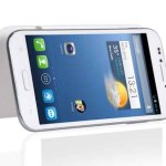 Karbonn Titanium S9 Announced at Rs. 19,990
