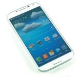 Samsung Galaxy S5 is coming this year - Top reasons