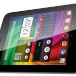 Micromax Canvas Tab P650 launched at Rs 16,500 - Voice Calling & Jelly Bean 4.2.1