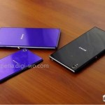 Sony Xperia Z1 mini leaked - Expected to launch at CES 2014 [Rumors]