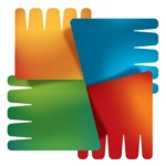 AVG's AntiVirus Security for Tablets - Best Free Antivirus for Android [Review]