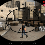 Top 5 Best Shooting Games for Android [Free] - Sharpen your Skills