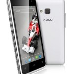 XOLO Q500 launched with X-TransPic App - Specs, Features and Price
