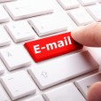 4 Vital Business Email Upgrades for 2014