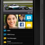 BlackBerry Z3 Launched in India at Rs 15,990 - BB Still Trying