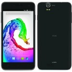 Lava Iris X5 Selfie Smartphone with Wide Angle Front Camera Launched for 8,649