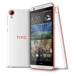 HTC Launches Desire 820, Desire 820q and Desire 516c in India