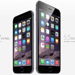 Apple iPhone 6 and iPhone 6 Plus Pre-Orders Debut on October 7 in India, Pricing Gets Revealed