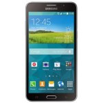 Samsung Galaxy Mega 2 with 6 inch Display Officially Launched Rs 20,900