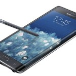 Samsung Galaxy Note Edge to Go Official in India in January for Rs 68,500
