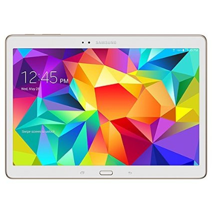 10-places-where-samsungs-new-tab-s-beat-apples-ipad