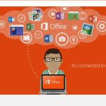 Microsoft gives away Office 365 to attract mobile users