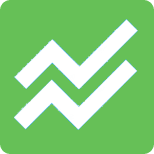 7-Best-Android-Stock-Apps-for-India-in-2015-ismw