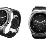 LG set to unveil first non-Android Smartwatch with LTE