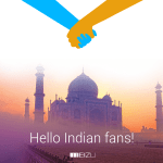 Meizu All Set To Enter Indian Market