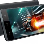 Intex Aqua Xtreme V Launched At Rs. 11290