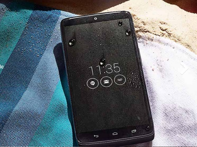 motorola_droid_turbo_front
