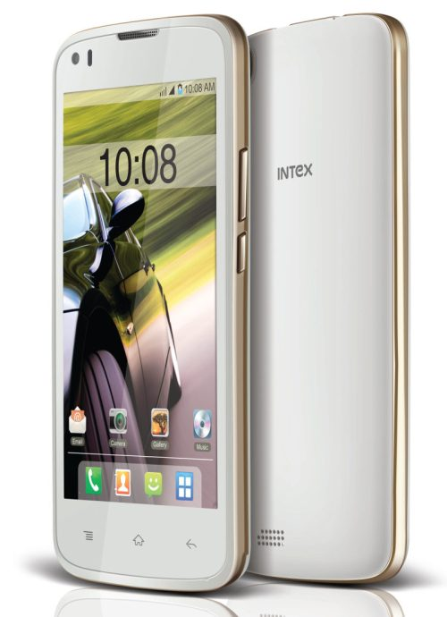 Intex-Aqua-Speed