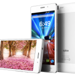 Spice Mobile introduces Stellar 526n with Octa-Core CPU at 8k INR