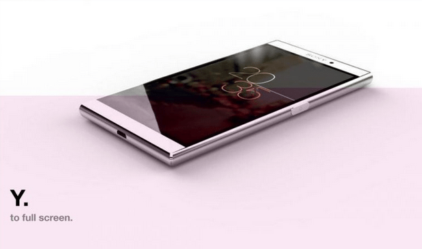 Xperia Z4 first pictures & details may have been leaked by WikiLeaks2