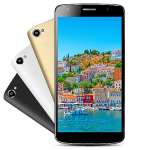 Intex Aqua Star II HD Launched at 6,590INR; ft. 5inch HD display and Dual SIM support
