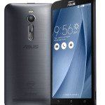 New Zenfone 2 with 4GB RAM variant introduced in India; Priced 18,999INR
