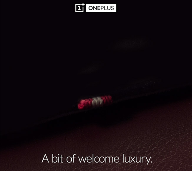 oneplus-leather