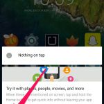 How to Take Screenshots Easily on Android Marshmallow Phones
