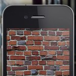 Apple Issues Fix for the Bug that Caused your iPhone to Brick if you Set the Date to 1970