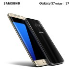 Samsung finally unveils the Samsung Galaxy S7 and the S7 Edge