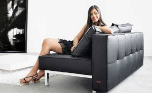 best-leather-sofa-beds-5