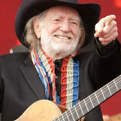 Willie Nelson performs at the Stone Pony Summer Stage in Asbury Park Sept. 2, with tickets going on sale July 22 at 10 a.m.