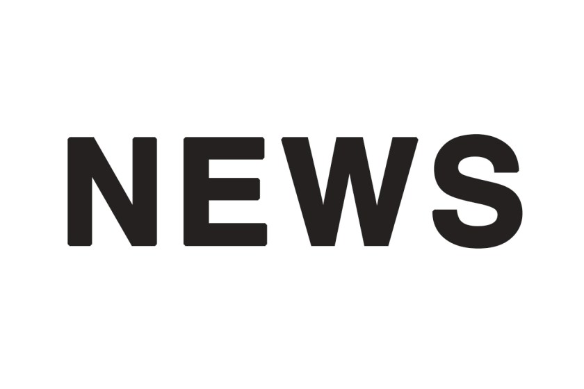 news_njb_1200_800