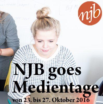 NJB-VJ-Workshop800x400
