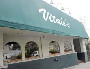 Vitale's Restaurant