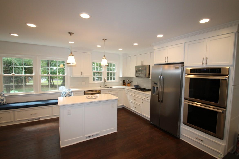 project gallery hgtv kitchen remodel Kitchen Remodel Livingston NJ