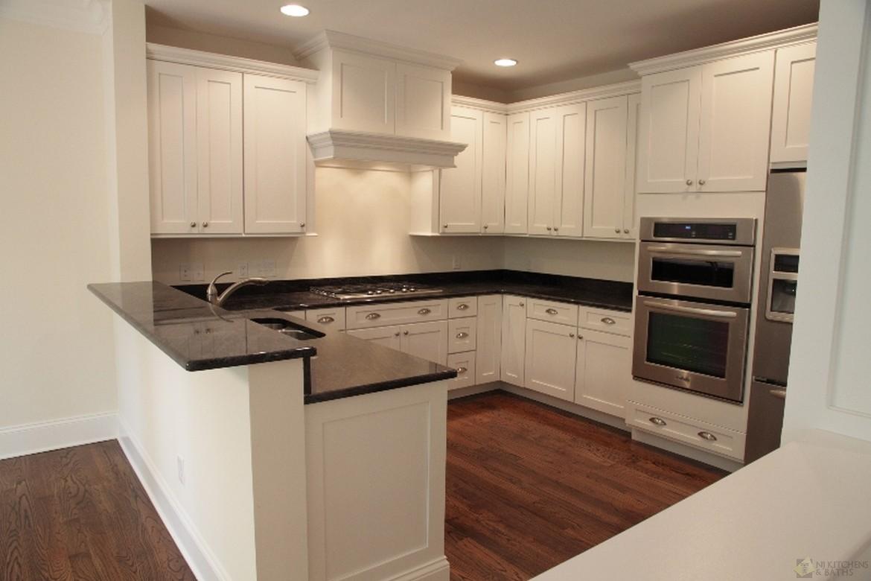 project gallery hgtv kitchen remodel Kitchen Remodel Franklin Lakes NJ