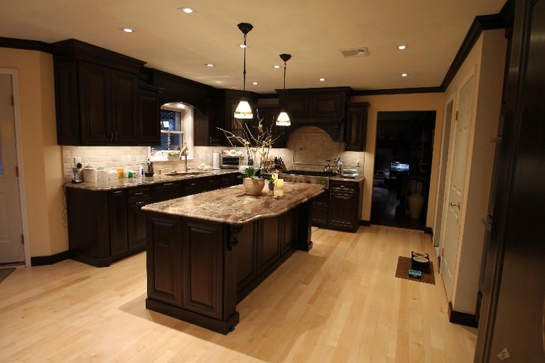 project gallery hgtv kitchen remodel Kitchen Remodel Paramus NJ