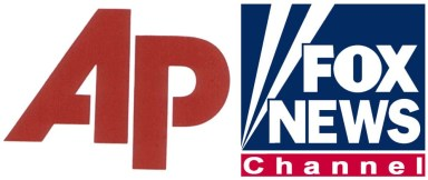 AP Fox 480x203 Associated Press and Fox News make false copyright claims photo