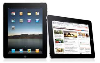 iPad Canada web Apple iPad ships in Canada May 28th amid glowing user acceptance photo