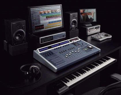 V Studio 700 Save on Cakewalk V Studio 700 Music Production System  photo