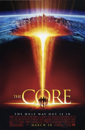The_Core_Poster.jpg