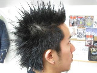 出典:http://hairganmo.exblog.jp/9876798