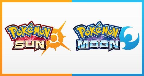 Pokémon Sonne & Mond: Z-Attacken, Vorbestellerbonus und Limited Edition