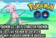 Pokémon Go – Die 15 stärksten Pokémon (WP-Wert)