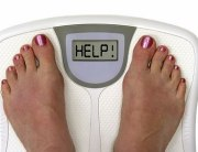 Weight Loss & Hypnosis | NLP World