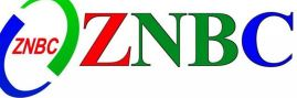 تردد القناة الزامبية الناقلة لمباراة نكانا و الزمالك 22-3-2014 znbc channel frequency broadcast zamalek vs nkana match Zambia National Broadcasting Corporation channel
