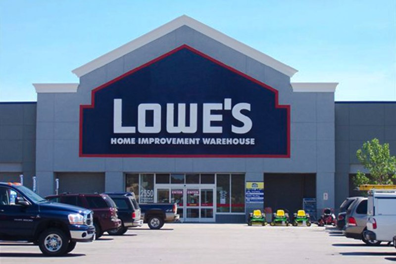 Large Of Lowes Temple Tx