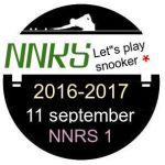 NNRS 11 sept