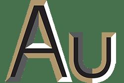 AU_feature-16_3